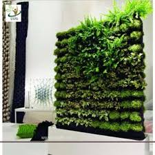 uvg grw02 vertical green wall wholesale fake plants meeting room landscaping on green wall fake plants with artificial green wall on sale artificial green wall uvgift com