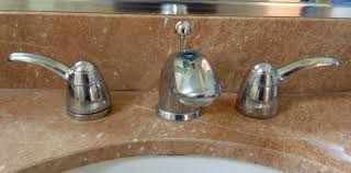 maxresdefault2 how to stop a leaky bathtub faucet faucets spout