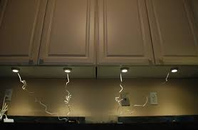 cabinet under lighting. 240v under cabinet lighting soul speak designs