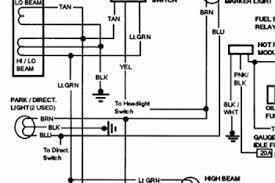 100 ideas gmc acadia drl wiring diagram on elizabethrudolph us 2014 Gmc Acadia Radio Wiring Diagram gmc sonoma radio wiring diagram get free image about wiring 2014 gmc sierra stereo wiring diagram