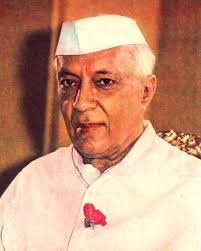 essay on the life of pandit jawaharlal nehru a great idealist and pandit jawaharlal nehru