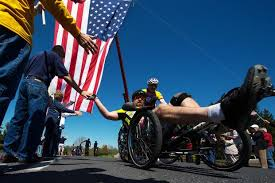 Va Disability Compensation Rates See Largest Increase In 7