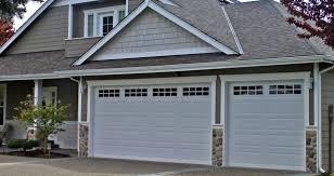 doors ideas miller garage door doors hamilton nj ideas dennis