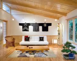 decor living room ideas. Brilliant Living 20 Japanese Home Decoration In The Living Room  Design Lover In Decor Ideas R
