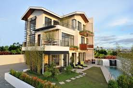 Small Picture Create My Own Dream House Interesting Lovable Exterior Design