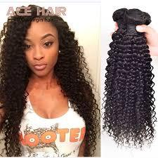 Peruvian Wavy Hairstyles Best Peruvian Curly Hair Photos 2016 Blue Maize