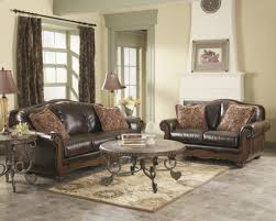Living Room Furniture Packages Living Room Furniture Package Deals