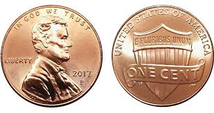 2018 lincoln penny. interesting 2018 2017p lincoln cent helloqtip21 merged on 2018 lincoln penny 8