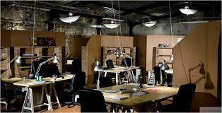 cardboard office. cardboard office in paris c