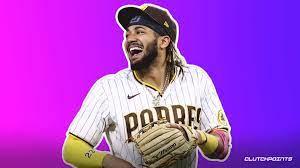Padres news: Fernando Tatis Jr. could ...