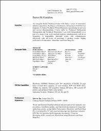 Apple Pages Cv Templates Free Best Resume Template Download 2017