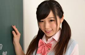 Aimi Usui Photo Gallery 20 JJGirls AV Girls