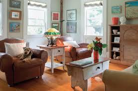deborah paine cape cod residential architect and custom home builder