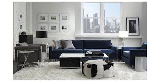 top 55 magic round coffee table sets circle coffee table handmade coffee table bobs furniture