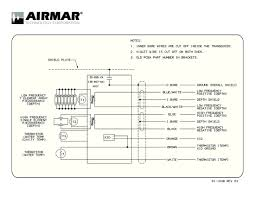 gemeco chirp wiring diagrams 91 1048