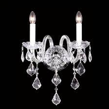 <b>Бра Crystal Lux Queen</b> AP2 - купить за 8700 руб. в интернет ...