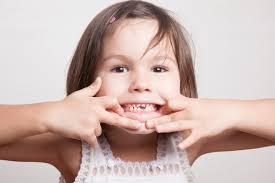 Dental Care: Dental Health Month