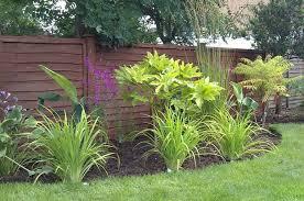 Idee Per Abbellire Il Giardino : Piante da giardino idee per un nuovo look veramente originale