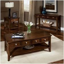 No Furniture Living Room Living Room No Lid Drawer End Tables For Living Room Bunk Side