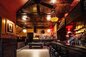 Speakeasy Design Ideas Americas 13 Best Speakeasy Bars
