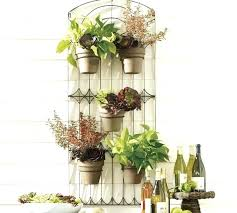 wall planters outdoors outdoor wall planter metal wall planter for outside iron outdoor wall planters ceramic
