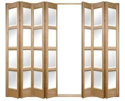 internal bifold door doors frosted glass for popular folding doors sliding doors internal sliding doors internal