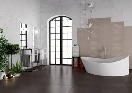 charming images of home interior floor design with ceramic tile flooring fair picture of modern