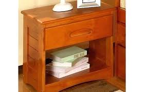 full size of narrow bedside table with drawers ikea tables max 30cm uk tall skinny side