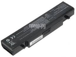 Купить <b>RocknParts Zip</b> 11.1V 5200mAh для Samsung R418/R420 ...