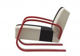 alvar aalto furniture. brilliant alvar donner armchair furniture design by alvar aalto throughout