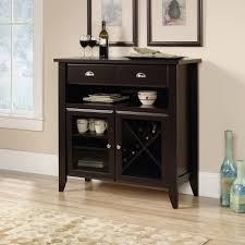 decorative storage cabinets. Simple Storage Decorative Storage Cabinets For Living Roomliving Room Wonderful Living  Accent Cabinet Storage V