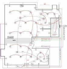 electrical wiring schematic diagram wiring diagrams Basic Electrical Schematic Diagrams basic home wiring diagrams pdf diagram electrical schematic