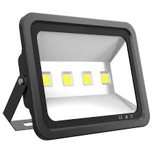 Super Bright Led Flood Light Laputa 200w Super Bright Led Flood Lights 4 Led Lights
