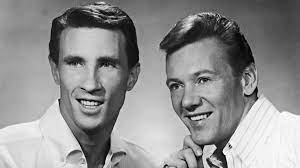 New Righteous Brothers Musical Premieres On The West Coast | Playbill