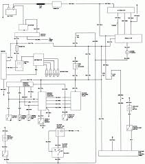 Wiring diagram for toyota hilux d4d wiring diagram for toyota