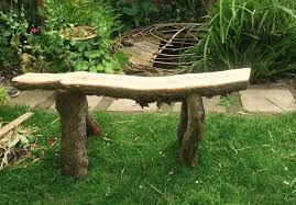 rustic outdoor bench with back full size of decorating rustic garden bench plans rustic entry bench