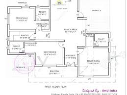 free bat house plans wood design canada