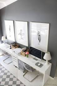 cutest home office designs ikea. 35 ways to work from home together cutest office designs ikea