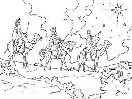 1000 Images About Wisemen On Pinterest Three Wise Men Kings within ...