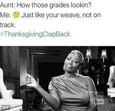 thanksgiving-memes-nov-part-two-03-640x613.jpg via Relatably.com