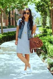 823 Best Casual Outfits for <b>Women 2018</b> images | Casual outfits ...