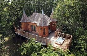 treehouse masters. Awesome Treehouse Masters Design Ideas 93 E