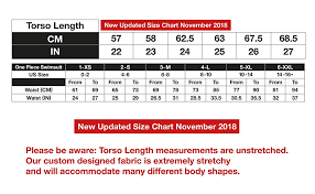 Us Swimsuit Size Chart Sofsy One Piece Swimsuit For Women Bathing Suit High Cut Low Back Sexy Swimwear Retro Backless 80s 90s