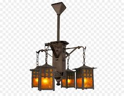mission style furniture light fixture lighting chandelier chandelier