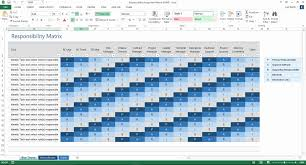 Microsoft Payroll Templates Ms Excel Spreadsheet Templates Microsoft Template Fresh