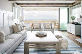 coastal designs furniture. Coastal Designs Furniture