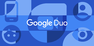 قريبا مميزات جديده لبرنامج Google Duo اجراء مكالمات فيديو بين 32 متصل في وقت واحد | عالم التقنيه والتكنولوجيا - تك مكس