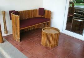 furniture made from bamboo. made bamboo furniture screenshot furniture made from bamboo e