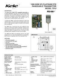 T91u Installation Sheet Manualzz Com