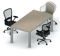clearance office furniture free. Free Office Furniture Viz Cutout Melbourne Clearance London . E